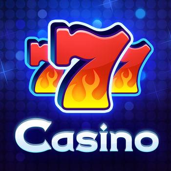 casino in buffalo ny Online