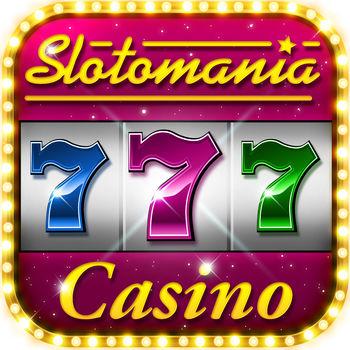 Does Slotomania Use Real Money
